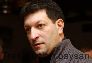 Jean-Michel Anxolabehere (photo:www.kazeta.info)